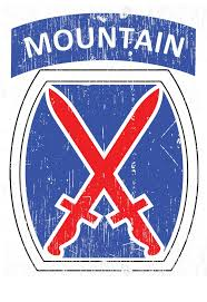 57 best 10th mountain images on pinterest 10th mountain division