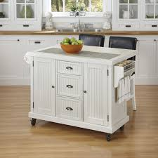 white kitchen island with drop leaf white kitchen island with drop leaf floating rack and bookcase best