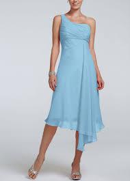robin egg blue bridesmaid dresses 145 best david s bridal images on davids bridal