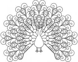 house coloring pages for seniors coloring panda colouring pages 7