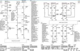 plymouth subwoofer wiring diagram plymouth wiring diagrams