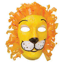 amazon com creativity for kids mask making toys u0026 games