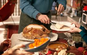 thanksgiving fight asterisk how to sound smart at thanksgiving dinner
