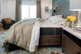 Small Bedroom Vs Big Bedroom 7 Things Every Master Bedroom Needs Hgtv U0027s Decorating U0026 Design