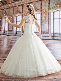 wedding dresses near me budget gown wedding dress saveonthedate