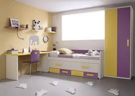 lit et bureau enfant acheter votre bureau enfant avec lit tiroir et armoire chez simeuble