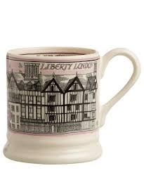 rustic coffee mugs 100 rustic coffee mugs the treasure chest a home coffee bar