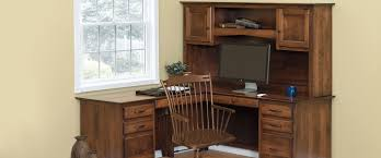 Amish Made Bedroom Furniture by Amish Made Furniture Lancaster Pa Dutch Selections