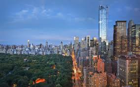 central park thanksgiving top 10 the best hotels near central park new york telegraph