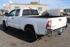 toyota trucks for sale in utah toyota tacoma in utah for sale used cars on buysellsearch
