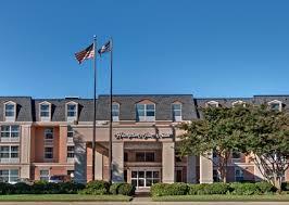 Comfort Inn Bypass Road Williamsburg Va Hampton Inn Williamsburg Richmond Road Hotel