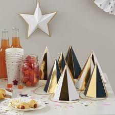 Fancy New Years Eve Decorations by 20 Best 20 New Years Eve Decorations For The Table Images On