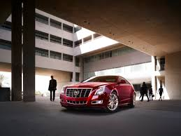 2012 cadillac cts v 0 60 cadillac cts v features with cts v6 fuel economy caddyinfo