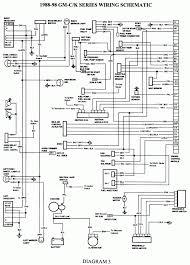 1998 dodge ram wiring diagram dodge dakota wiring diagrams pin outs locations brianesser
