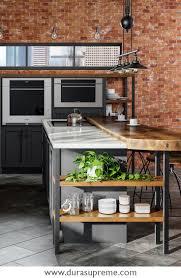 Parts Of Kitchen Cabinets 119 Best Kitchen Island Time Images On Pinterest Kitchen Islands