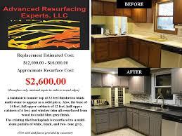 Bathtub Reglazing Tulsa Advanced Resurfacing Experts Llc