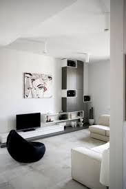 floor plan for bachelor flat apartment interior design ideas for 1bhk flat modern decoration