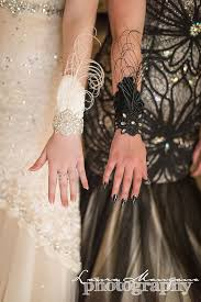 great gatsby inspired prom dresses 2 best 25 great gatsby prom dresses ideas on great