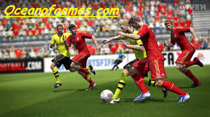fifa 14 full version game for pc free download fifa 14 free download ocean of games