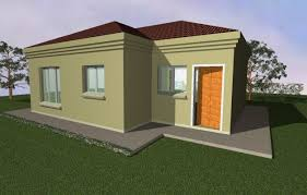 Design My House Plans Marvelous House Plans In South Africa Design My Home Kevrandoz