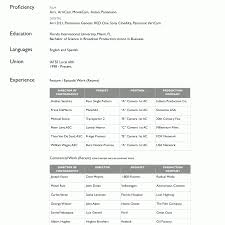ms word format resume engineeringsume models in word format new free ms for