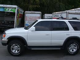window tinting in nj delighful window tint percentages at night and pictures on design