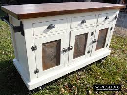 white kitchen island cart u2013 quicua com