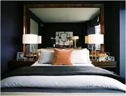 luxurius bedroom set with mirror headboard endearing small bedroom