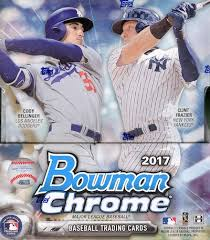 10 sports card hobby boxes guide top list best boxes