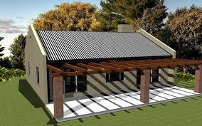 cottage plans house plans home designs zimbabwes premier