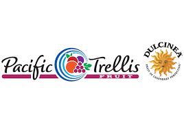 pacific trellis dulcinea expands packer