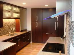 Kitchen Cabinet Doors With Glass Fronts Cabinet Door Fronts From Laminated Chipboard Ltd Latest Door