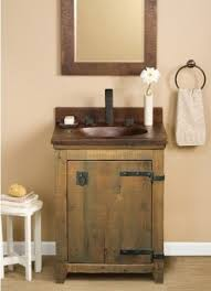 creative of 24 inch bathroom vanity with drawers best ideas about