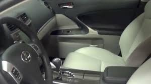 lexus richmond service 2012 lexus is 250 luxury plus value edition in richmond va 15p82