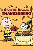 imdb thanksgiving themed tv shows and animated a list