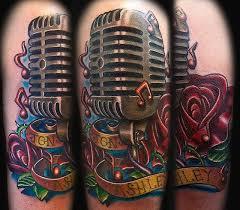 45 best josh woods tattoo artist images on pinterest tattoo