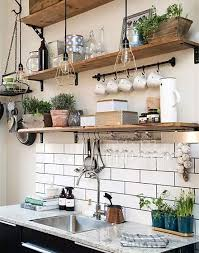 cozy kitchen ideas cozy interior design home design and decorating ideas