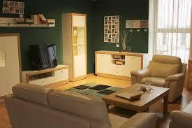 Popular Living Room Colors Home Design Ideas - Popular living room colors