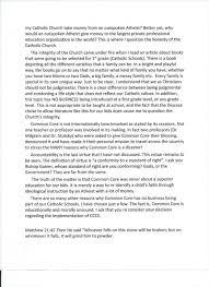 ap european history dbq essays intel science research paper