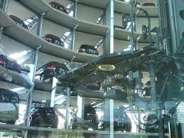 volkswagen germany headquarters twin tower holding center for customer cars amazing u2013 volkswagen