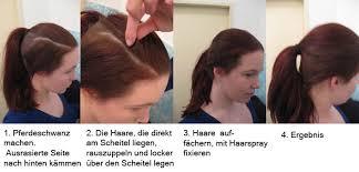 Frisuren Bob Rauswachsen Lassen by Sidecut Rauswachsen Lassen Cadika Beautyblog