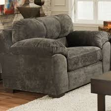 chair and a half accent chairs you u0027ll love wayfair