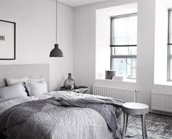 Schlafzimmer Design Beige Schlafzimmer Ideen Wei Beige Grau Ziakia U2013 Ragopige Info