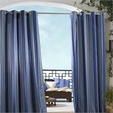 Gazebo Curtains Windows Outdoor Panels Gazebo Curtains Brylanehome