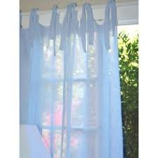 At Home Curtains Pom Pom At Home Curtains Pom Pom At Home Curtains In Classica