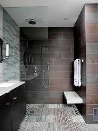 Cool Bathrooms Ideas Bathrooms Design Toilet Design Ideas Bathroom Designs For Small