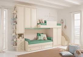 Architecture And Home Design Classic Children Bedroom Design Ideas - Bedroom design kids