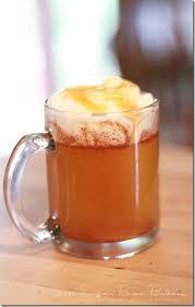 210 best cozy beverages images on drink recipes