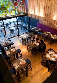 Bar And Restaurant Interior Design Ideas by 271 Best Restaurant Design Images On Pinterest Restaurant
