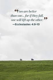 25 daily inspirational bible verse ideas